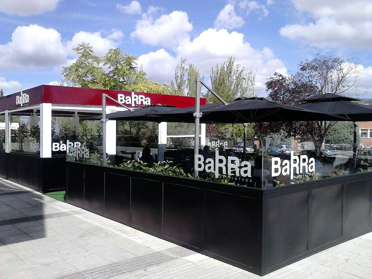 barra_mirasierra